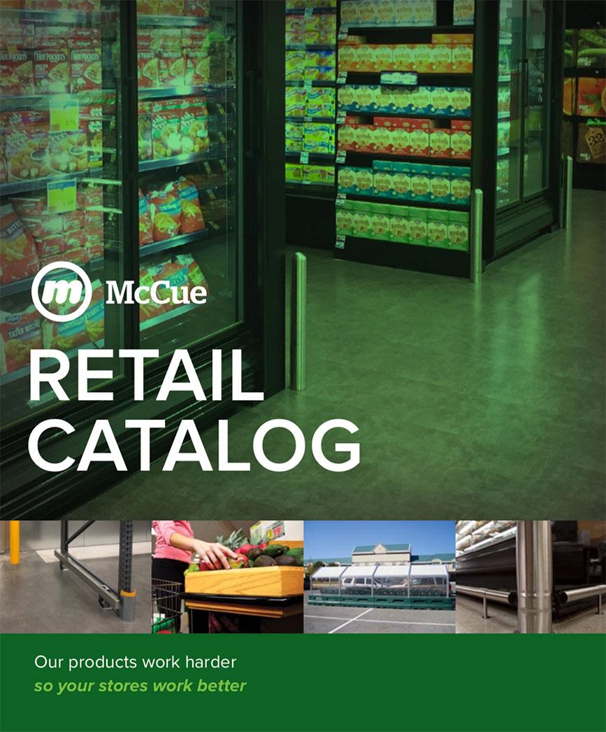 MCC001_Retail_Catalog_thumbnail